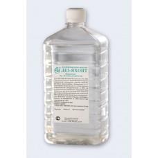 Дез-Яхонт - хлоргексидина биглюконат 2% с моющим эффектом, 1 литр