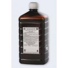 Дезисепти ОП, 1 литр